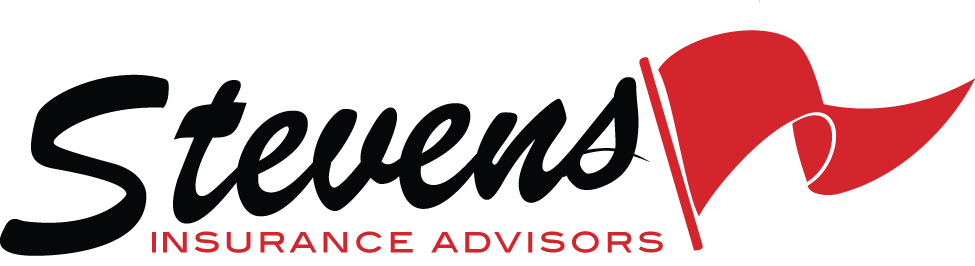 Stevens Insurance Advisors